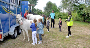 animation-poney-peuple-parc-de-lherbe-300x162